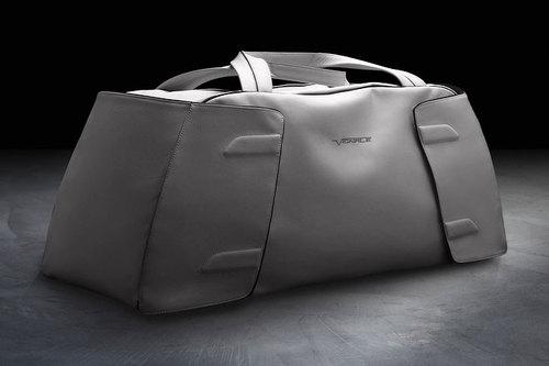Vignale Tasche Ford