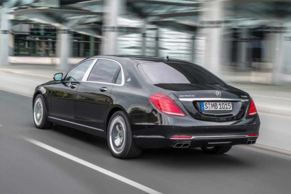 Mercedes-Maybach-S600-Heck