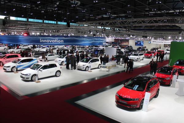 Vienna Autoshow 2015 0002