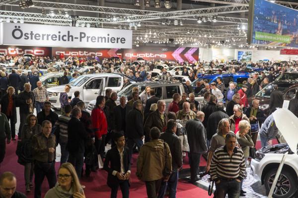 Vienna-Autoshow-2015-Neuheiten