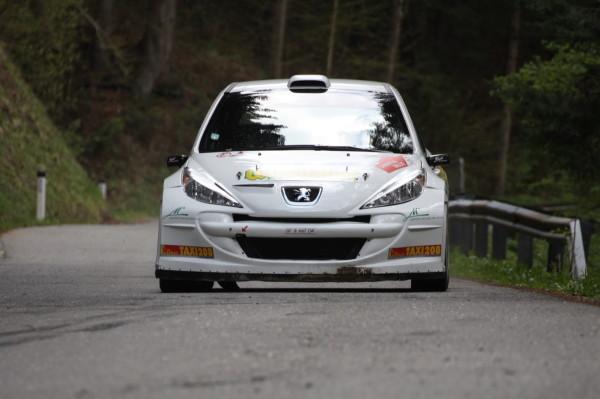 Lavanttal Rallye 2014 317