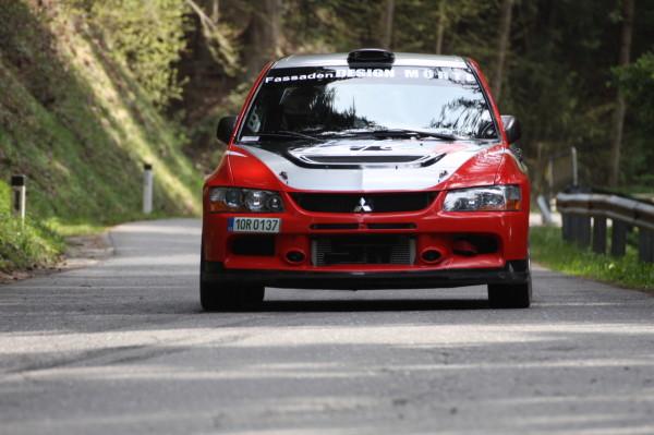 Lavanttal Rallye 2014 325