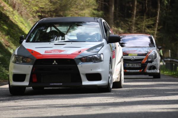 Lavanttal Rallye 2014 402