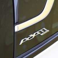 Opel Adam Rocks 09