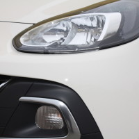 Opel Adam Rocks 12