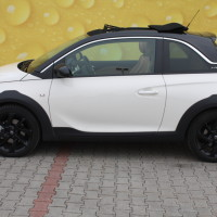 Opel Adam Rocks 15