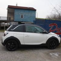 Opel Adam Rocks 26