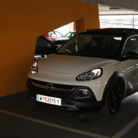 Opel Adam Rocks 27