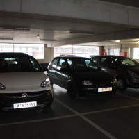 Opel Adam Rocks 28