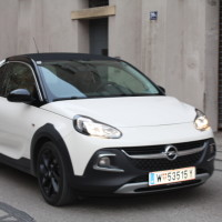 Opel Adam Rocks 34