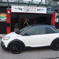 Opel Adam Rocks 38