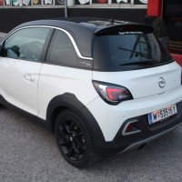 Opel Adam Rocks 39