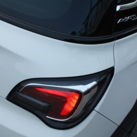 Opel Adam Rocks 40