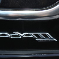 Opel Adam Rocks 41