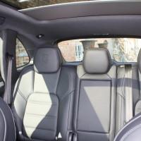 Bloggerfahrtag VW Konzern Porsche Cayenne S E-Hybrid
