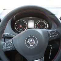 Bloggerfahrtag VW Konzern Amarok Canyon