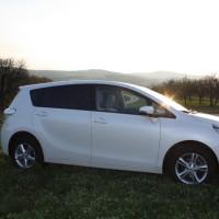 Toyota Verso 31