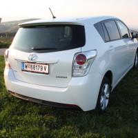 Toyota Verso 36