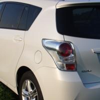 Toyota Verso 37