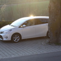 Toyota Verso 46