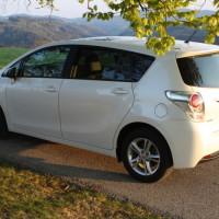 Toyota Verso 61