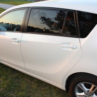 Toyota Verso 84