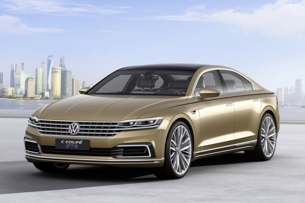 VW-C-Coupé-GTE