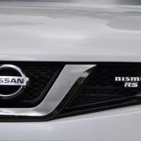 Nissan Juke Nismo RS 15