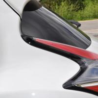 Nissan Juke Nismo RS 49