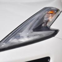 Nissan Juke Nismo RS 51