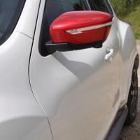 Nissan Juke Nismo RS 52