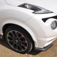 Nissan Juke Nismo RS 53