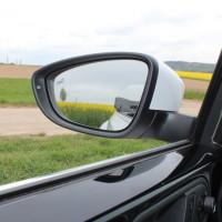 VW Beetle Cabriolet 41