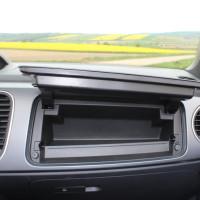 VW Beetle Cabrio Käferhandschuhfach