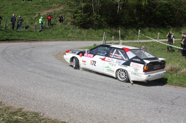 Lavanttal Rallye 2014 278