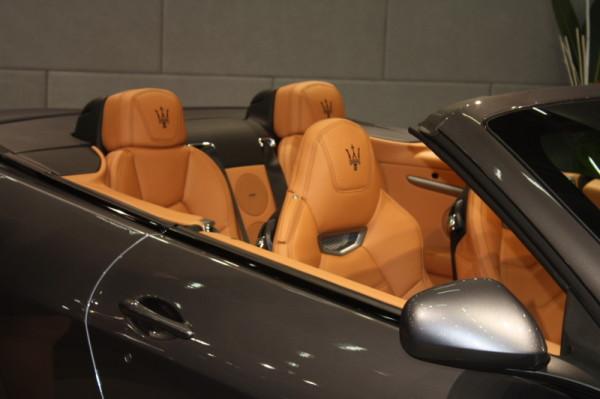 Fotos Vienna Autoshow 2016 – Teil 3 – BMW, Jaguar, Land Rover, Mini, Maserati, Lexus