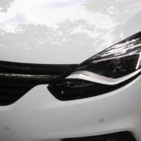 Opel Zafira 2016  45