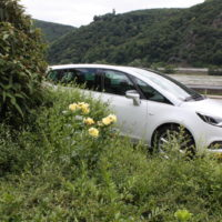 Opel Zafira 2016  50