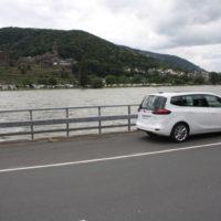 Opel Zafira 2016  55