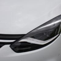 Opel Zafira 2016  60