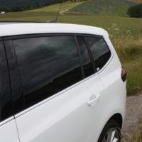 Opel Zafira 2016  62