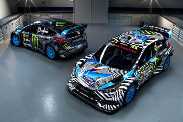 Hoonigan-Ford-Focus-RS-World-Rallycross-2016-Ken-Block