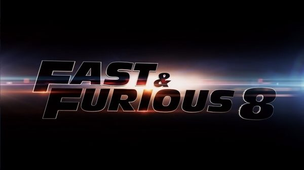 Fast and Furious 8 – Trailer