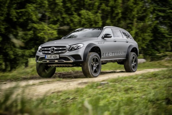 Mercedes-Benz-E-Klasse-4x4x2-All-Terrain