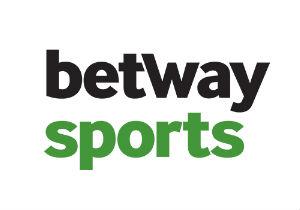 Sport-wetten bei Betway logo 300x250