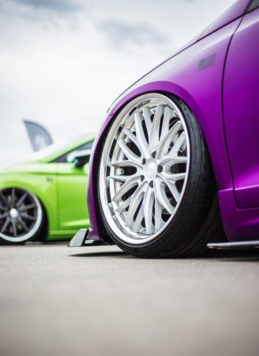 Autotuning für Anfänger – 7 wichtige Infos für den Einstieg