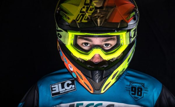 Motocross-Helm – Wichtige Kaufkriterien